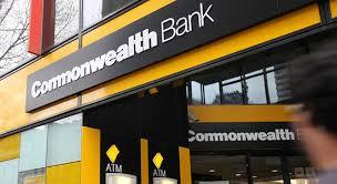 Australia(オーストラリア) Commonwealth Bank(コモンウェルス銀行) Ripple(リップル)  連携