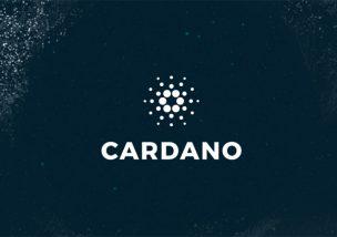 Cardano(カルダノ) ADACoin(エイダコイン) 時価総額 ランキング 5位
