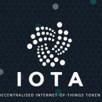 【仮想通貨】IOTA(アイオータ)が12月4日に高騰中!!理由は〇〇だった!?情報についてまとめてみた