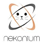 Nekonium 仮想通貨