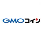 【仮想通貨】GMOコインがRipple(リップル)に対して売り規制でユーザー怒り爆発!?スプレッド7万越え!?社長辞任!?情報についてまとめてみた