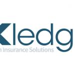 【仮想通貨】保険市場のための画期的なブロックチェーンプラットフォームを目指している仮想通貨「iXLedger(アイエックスレジャー)」についてまとめてみた