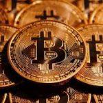 【仮想通貨】 Belarus(ベラルーシ)でBitcoin(ビットコイン)が合法化!?取引もマイニングもICOも非課税に!?情報についてまとめてみた