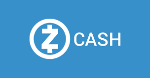 ZCash(ジーキャッシュ) 12月14日 高騰
