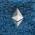 【仮想通貨】Ethereum(イーサリアム)が12月14日に高騰中!?理由は〇〇?情報についてまとめてみた