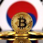 【仮想通貨】Korea(韓国)政府が仮想通貨取引所規制強化!?仮想通貨の相場が全体的に暴落中!?情報についてまとめてみた