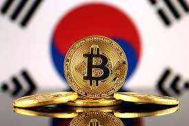Korea(韓国) 政府 仮想通貨 取引所 規制 強化