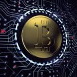 【仮想通貨】Bitcoin(ビットコイン)の先物取引が今週末から始まることに対して専門家はさまざまなリスクを警戒している!?情報についてまとめてみた