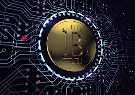 Bitcoin(ビットコイン) 先物取引 リスク