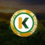 【ICO】John McAfee(ジョン・マカフィー)氏オススメの再生可能エネルギーの仮想通貨「Kwhcoin」についてまとめてみた