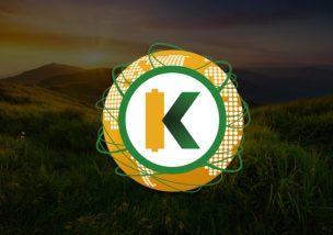 Kwhcoin ICO