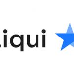 【仮想通貨】12月22日にBitcoin(ビットコイン)を含めたアルトコインが大暴落!?理由はliqui(リクイ)取引所が60000BTCハッキング!?情報についてまとめてみた