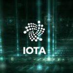 【仮想通貨】IOTA(アイオータ)とmicrosoft(マイクロソフト)の提携はガセネタだった!?情報についてまとめてみた