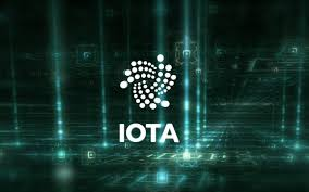 IOTA(アイオータ) microsoft(マイクロソフト) 提携 嘘