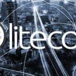 【仮想通貨】LiteCoin(ライトコイン)が12月12日に前日比50%の高騰!?理由は〇〇だった?情報についてまとめてみた