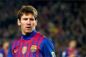 Lionel Messi(リオネル・メッシ)仮想通貨FINNEY Sirin Labs アンバサダー