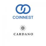 【仮想通貨】Cardano(カルダノ)のADACoin(エイダコイン)が12月4日にCoinnest(コインネスト)に上場する!?情報についてまとめてみた