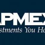 【仮想通貨】米国のAPMEXがBitcoin(ビットコイン)決済を導入!?情報についてまとめてみた