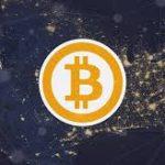 【仮想通貨】Bitcoin(ビットコイン)は既に世界で6番目に大きな通貨であることについてまとめてみた