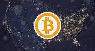 Bitcoin(ビットコイン)世界 6番目 通貨