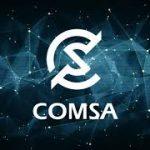 【仮想通貨】COMSA(コムサ)がついにZaif(ザイフ)に上場!!CMSトークンも高騰中!?Zaifのサーバーもパニック状態!?情報についてまとめてみた