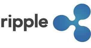 Korea(韓国) 銀行 Ripple(リップル)