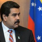 【仮想通貨】Venezuela(ベネズエラ)で新たな仮想通貨Petro(ペトロ)の発行を発表したことについてまとめてみた