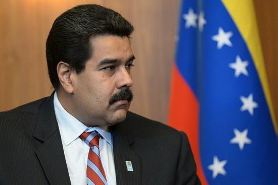 Venezuela(ベネズエラ) Petro(ペトロ)