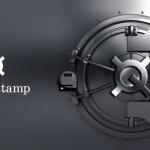 【仮想通貨】スマートコントラクトを監査する分散型証明プロトコル「Quantstamp(クアントスタンプ)」についてまとめてみた