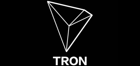 TRON(トロン) 仮想通貨