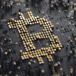 【仮想通貨】Bitcoin.comの共同創業者であるエミール・オルデンバーグは「未来がない」と発言しBitcoin(ビットコイン)を全て売却!?情報についてまとめてみた