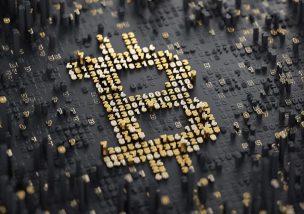Bitcoin.com 共同創業者 エミール・オルデンバーグ