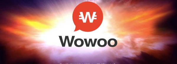 Wowoo ICO
