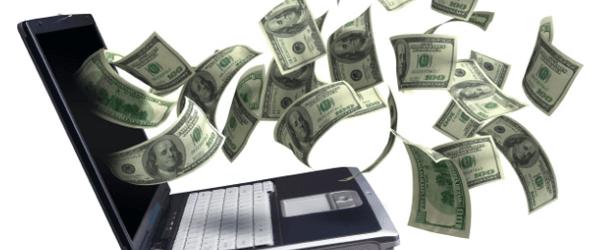 仮想通貨 アフィリエイト 稼げる