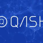 【仮想通貨】QUOINEのQASHが1月14日に高騰中!?理由はBinance(バイナンス)に上場!?情報についてまとめてみた