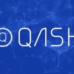 【仮想通貨】QUOINEのQASHが1月19日の日経新聞一面に掲載!?孫泰蔵氏はやはりICOに参加していた!?情報についてまとめてみた