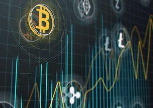中国 仮想通貨 マイニング 禁止 SEC Bitcoin(ビットコイン) ETF4 上場 取り下げ