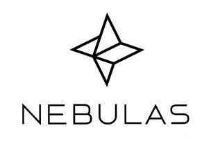 Nebulas(ネビュラス) 仮想通貨