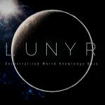 【仮想通貨】イーサリアムベースの分散クラウドソース型百科辞典を提供する仮想通貨「Lunyr(ルーナー)」についてまとめてみた