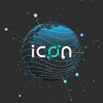 【仮想通貨】ICON(アイコン)ICXが時価総額20位にランクイン!?1月24日のメインネットオープンに向けて高騰中!!情報についてまとめてみた