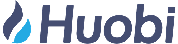 Huobi Token(HT)