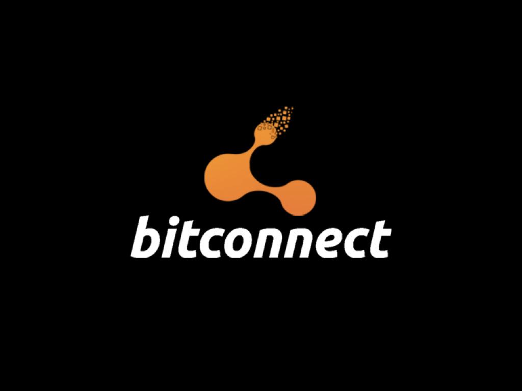 BitConnect(ビットコネクト) 融資 取引所機能 閉鎖