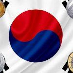 【仮想通貨】仮想通貨市場が全体的に暴落中!?理由は韓国の規制や禁止などによるもの!?情報についてまとめてみた