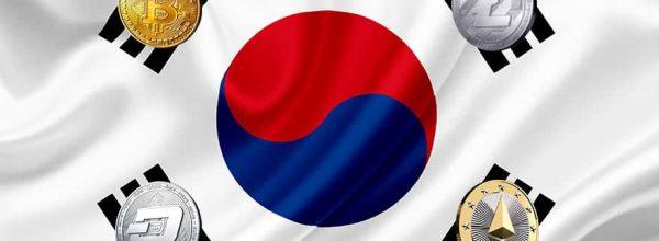 仮想通貨 暴落 1月11日 理由 韓国 規制 禁止