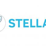 【仮想通貨】Stellar(ステラ)が1月4日に時価総額ランキング6位に浮上し高騰!?高騰理由は?情報についてまとめてみた