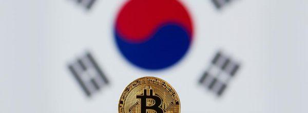 韓国政府 本人確認 仮想通貨 アカウント 20日 強制停止