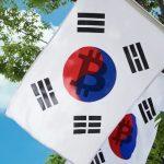 韓国 金融監督局 職員 ビットコイン インサイダー