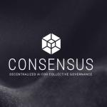 【仮想通貨】ブロックチェーンインフラ系の仮想通貨「Consensus(SEN)」がAirDrop(エアドロップ)中!?情報についてまとめてみた