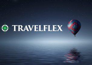 Travelflex(トラベルフレックス) iOC