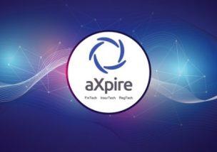 aXpire ICO